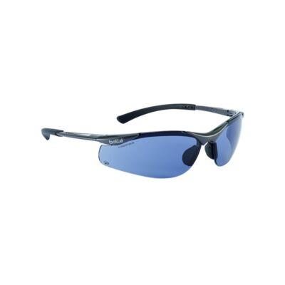 Bollé Contour füstszínű napszemüveg P+