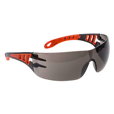 Tech Look védőszemüveg