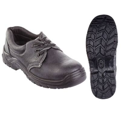 Mixite S1 félcipő
