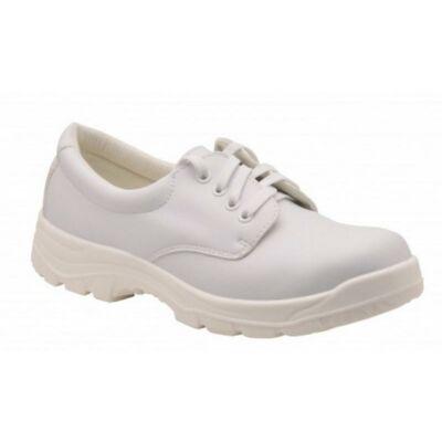 Portwest S2 védőcipő fehér